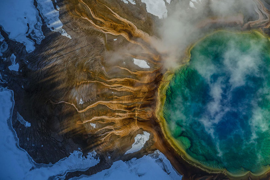 15-best-photos-2016-natgeo-national-geographic-22-5846f723a2b72__880