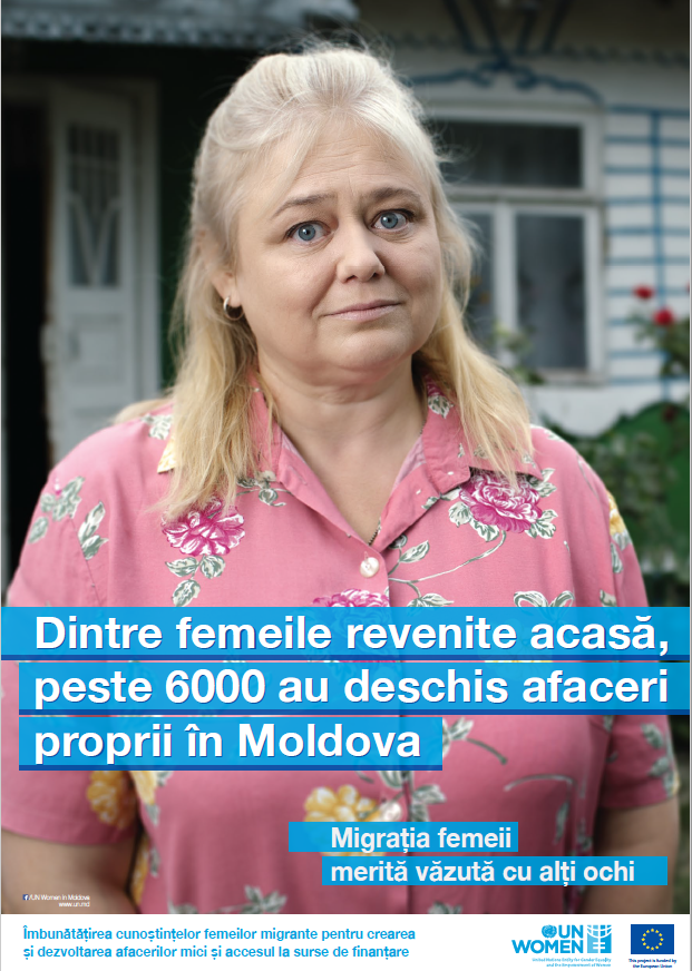 contributia-femeilor-migrante