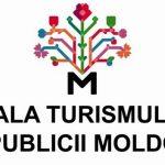 Gala Turismului Republicii Moldova