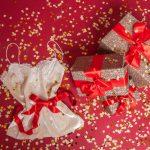 Идеи подарков от Georgette, Crème Brûlée и Lia Fia