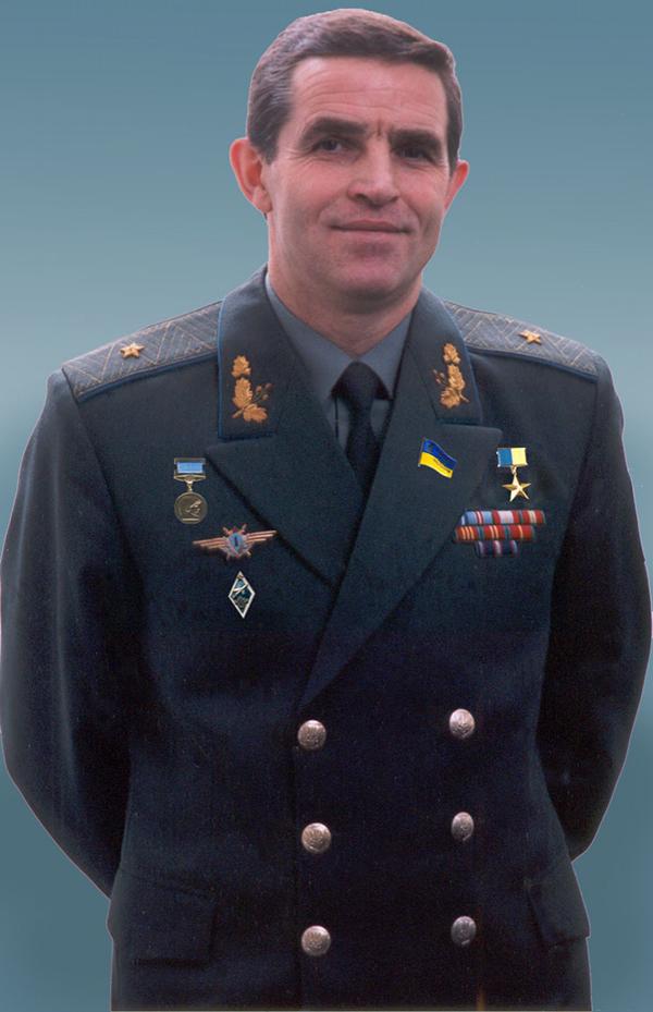 kadeniuk_6