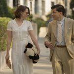 Кино на выходные: «Светская жизнь» (Café Society)