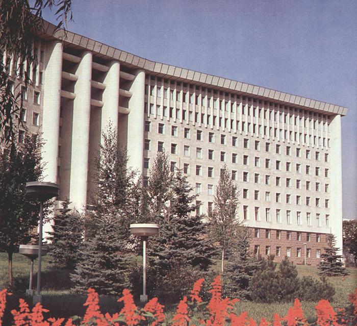 parlament_11