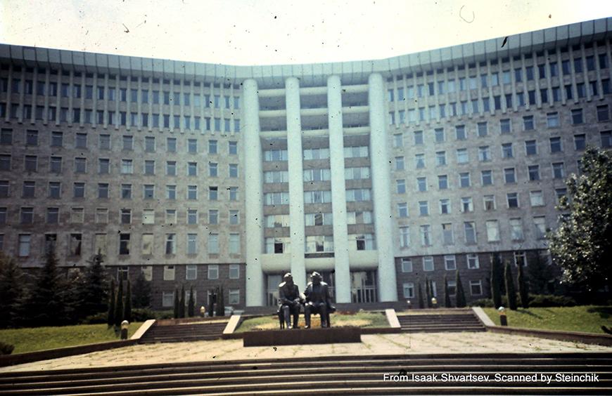 parlament_22