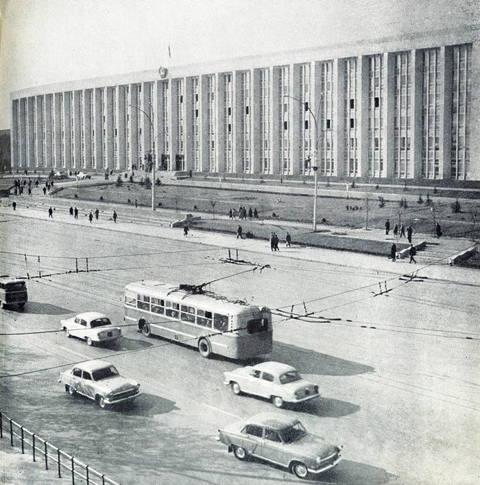 parlament_31