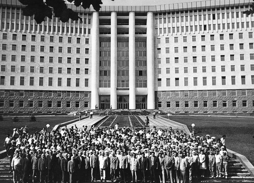 parlament_4