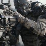 Netflix выпустил фильм, действие которого происходит в Молдове