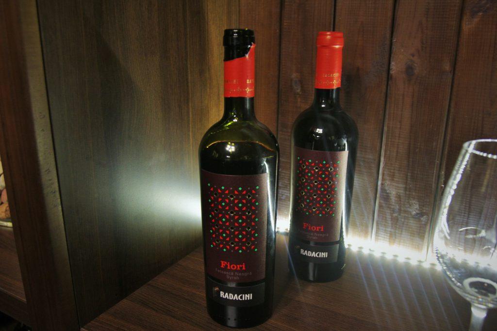 avanpremiera-vernisajului-vinului-2016-16