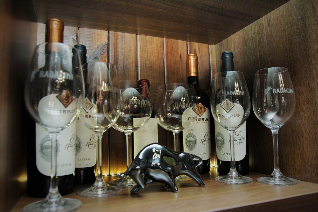 avanpremiera-vernisajului-vinului-2016-6