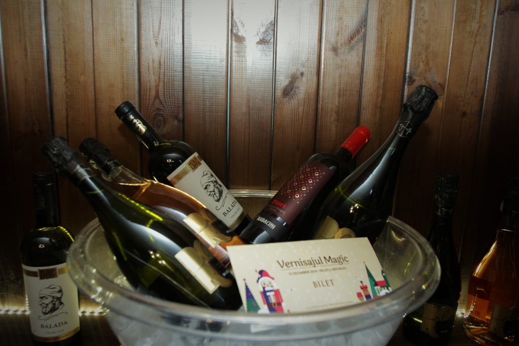 avanpremiera-vernisajului-vinului-2016-7