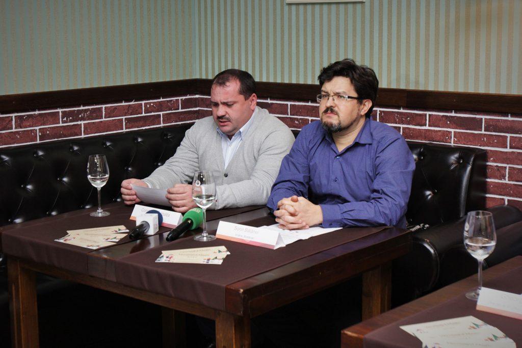 avanpremiera-vernisajului-vinului-2016-9