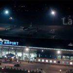 Эмоциональный ролик от Avia Invest: Возвращайтесь Домой!