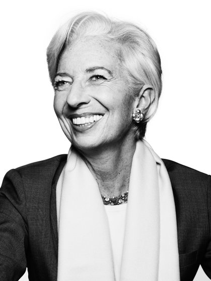 ben-hassett-christine-lagarde-time-100