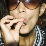 В Грузии легализовали курение марихуаны