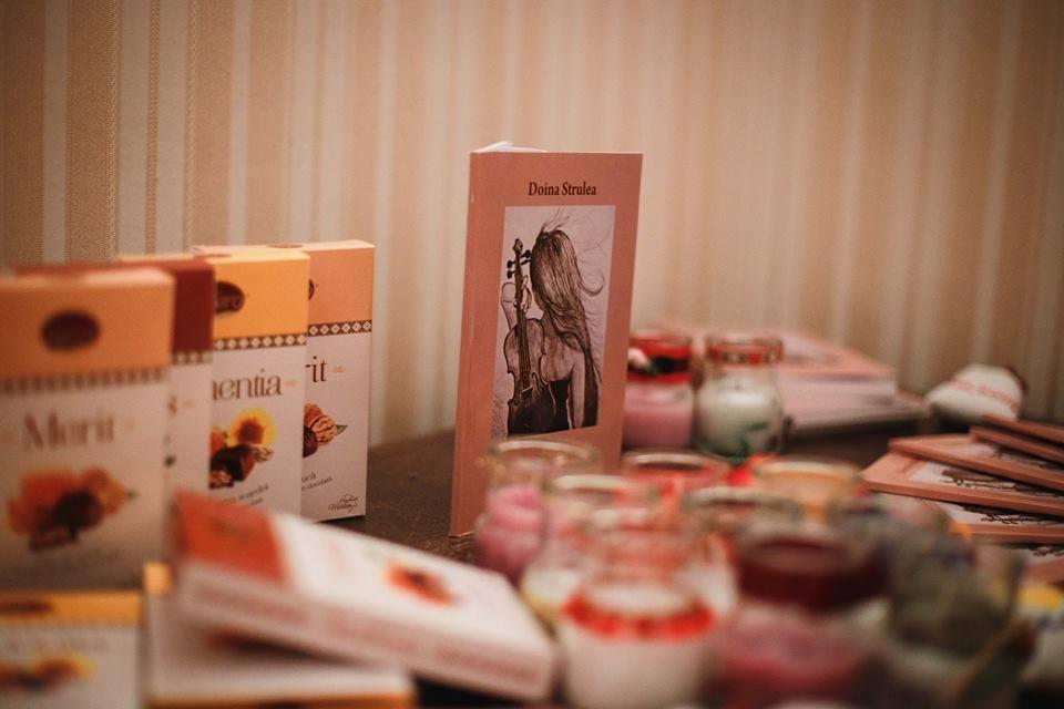 doina-strulea-lansare-carte-roma-4