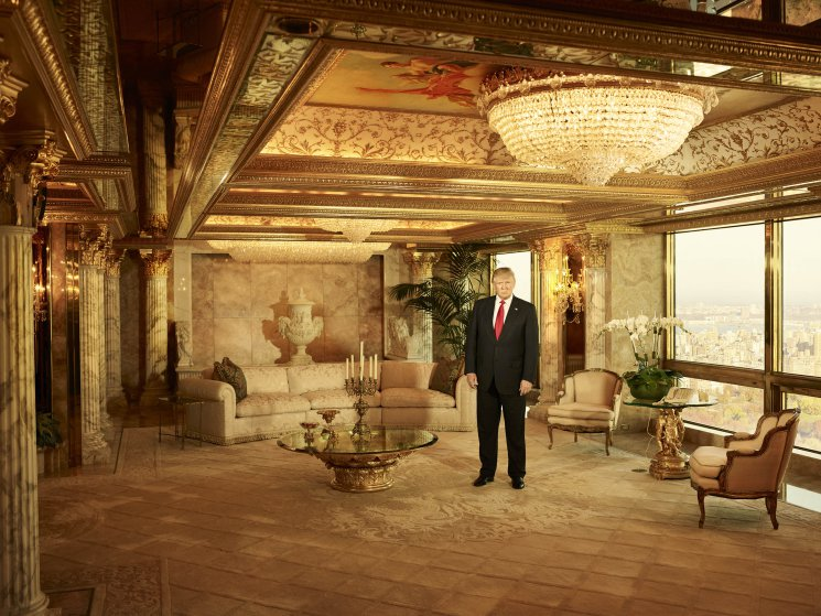donald-trump-person-of-the-year-poy-embed1-desktop1