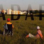"""""""Evadarea"""" — scurtmetrajul publicat cu ocazia Zilei Persoanelor cu Dizabilități"""