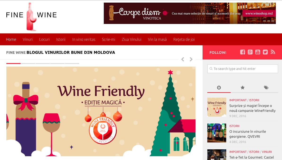 fine-wine