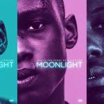 Ассоциация кинокритиков Лос-Анджелеса назвала лучшие фильмы 2016 года