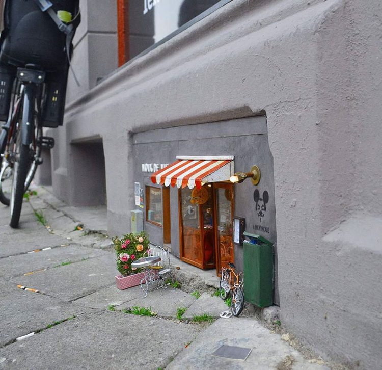 little-mouse-shop-sweden-anonymouse-4