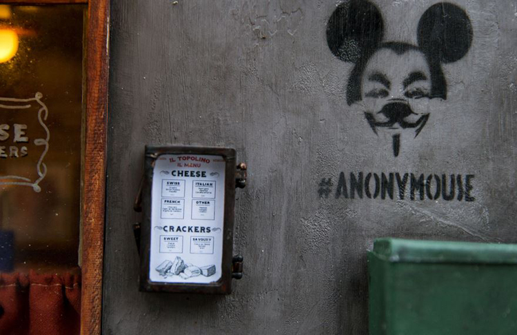 little-mouse-shop-sweden-anonymouse-5