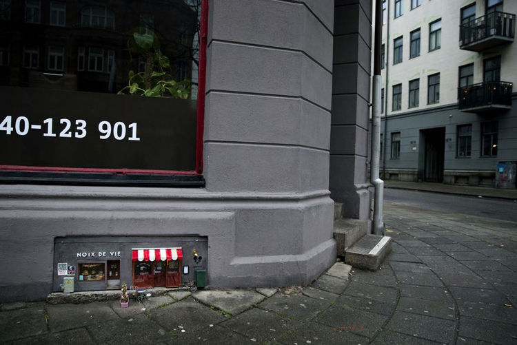 little-mouse-shop-sweden-anonymouse-7