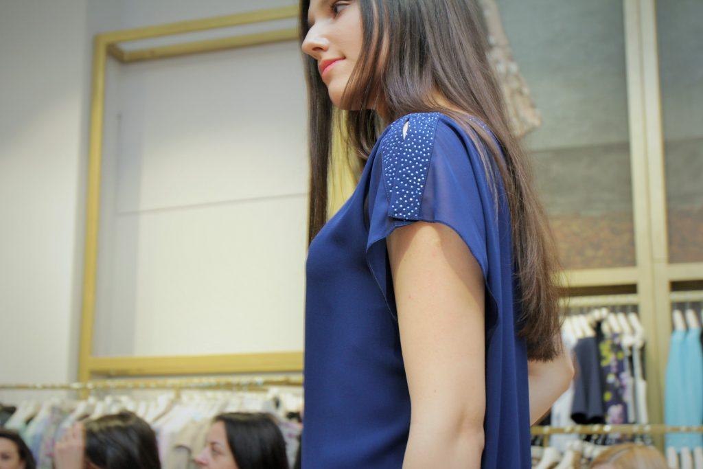 magazinul-moda-georgette-sekana-premiera-dona-14