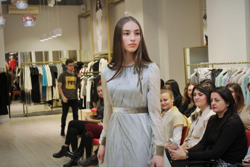 magazinul-moda-georgette-sekana-premiera-dona-37