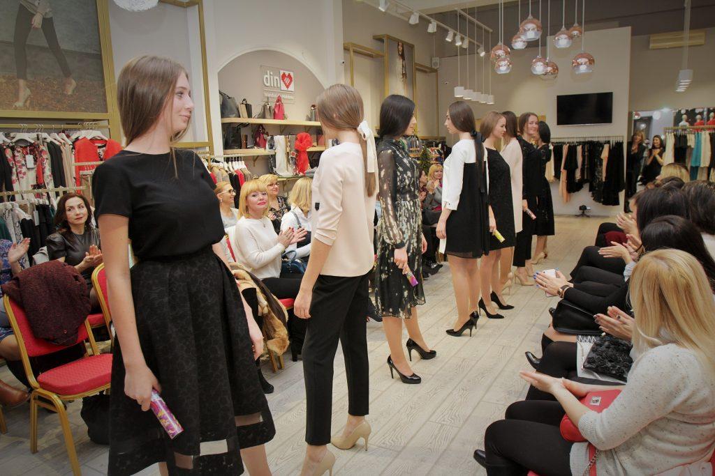 magazinul-moda-georgette-sekana-premiera-dona-65