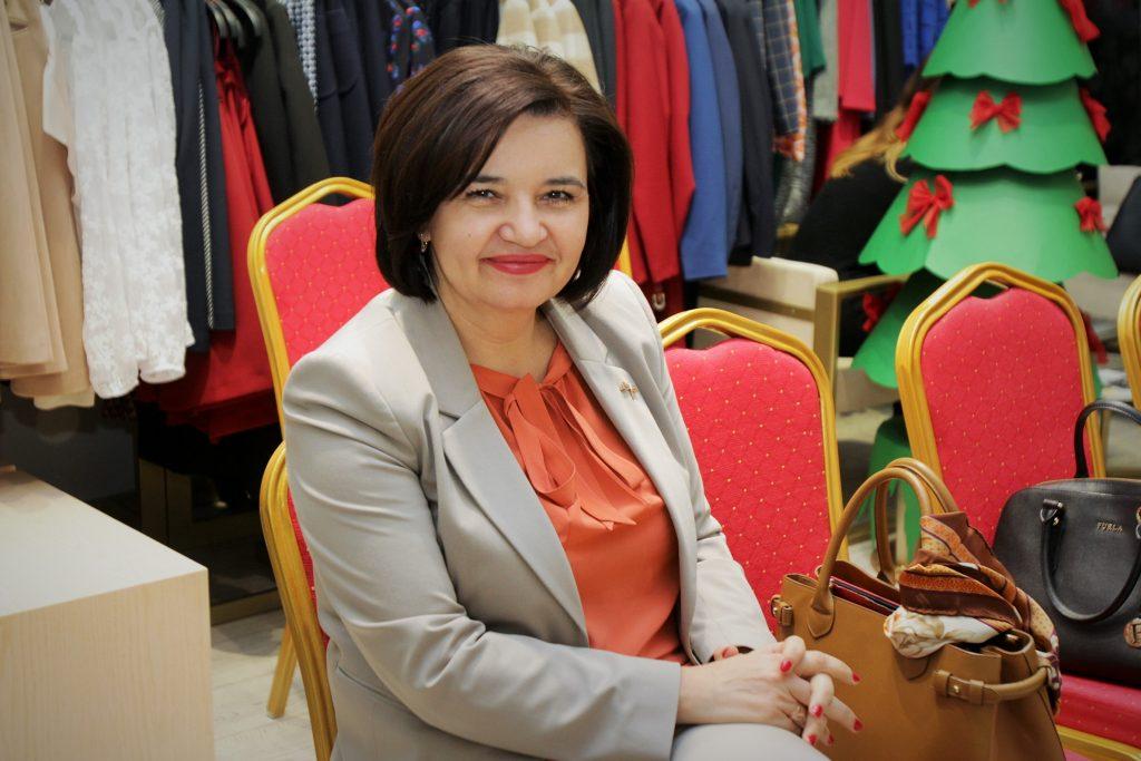 magazinul-moda-georgette-sekana-premiera-dona-9