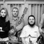Группа «CUIBUL» о четверти века в музыке, «Элементарных снах» и новом рубеже