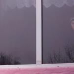 Фильм французского режиссёра «Молдова: разрушающий эффект экономической эмиграции» вышел с субтитрами на румынском
