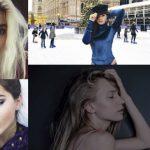 15 красивых местных девушек в Инстаграме
