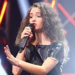 """Moldoveanca Olga Verbițchi a făcut un adevărat """"cutremur"""" la X Factor România"""