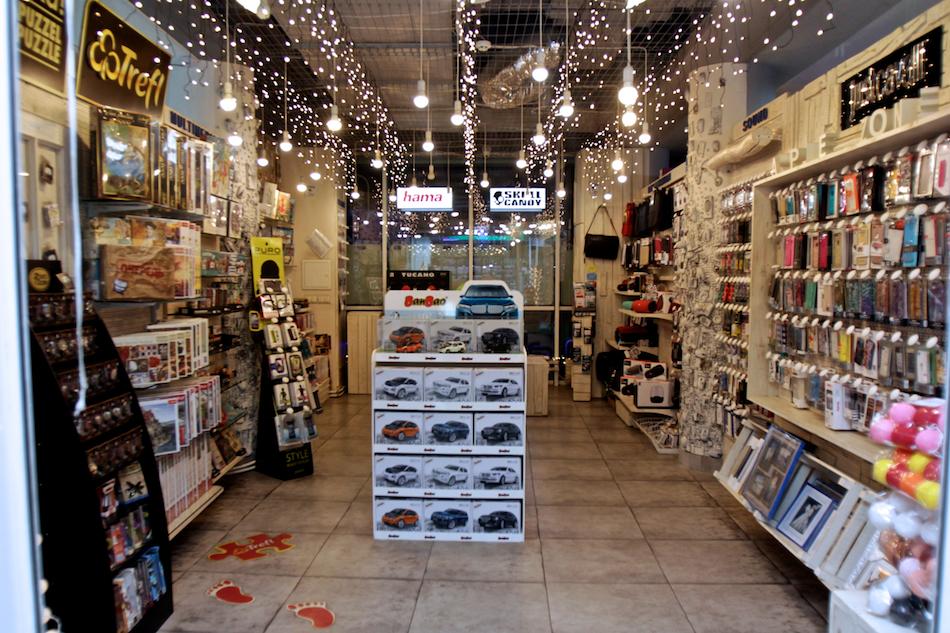 smart-store-2