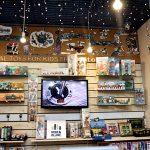 В Smart Store новая коллекция дизайнерских игрушек «Londji» made in Barcelona