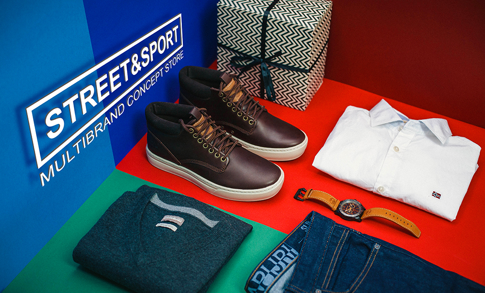 street-and-sport-2