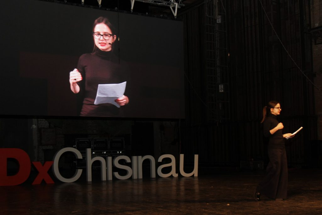 tedx-chisinau-superposition-2016-20
