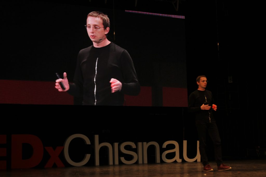 tedx-chisinau-superposition-2016-21