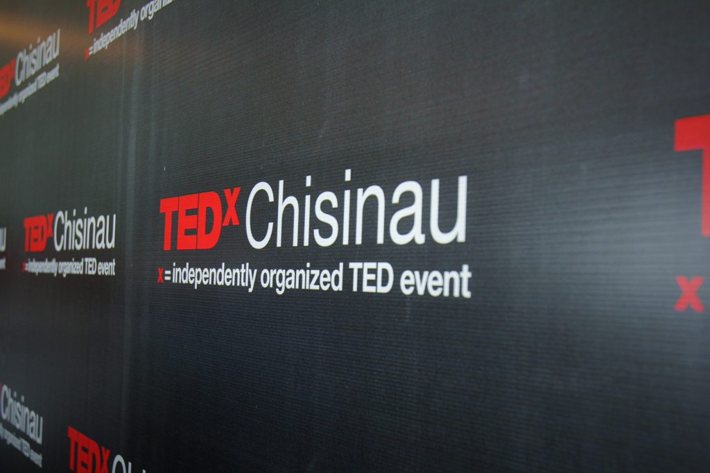 tedx-chisinau-superposition-2016-25