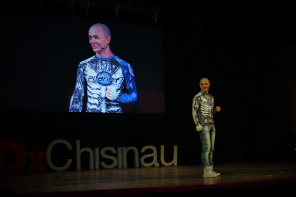 tedx-chisinau-superposition-2016-33