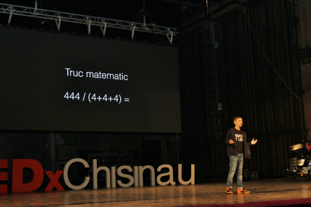 tedx-chisinau-superposition-2016-38