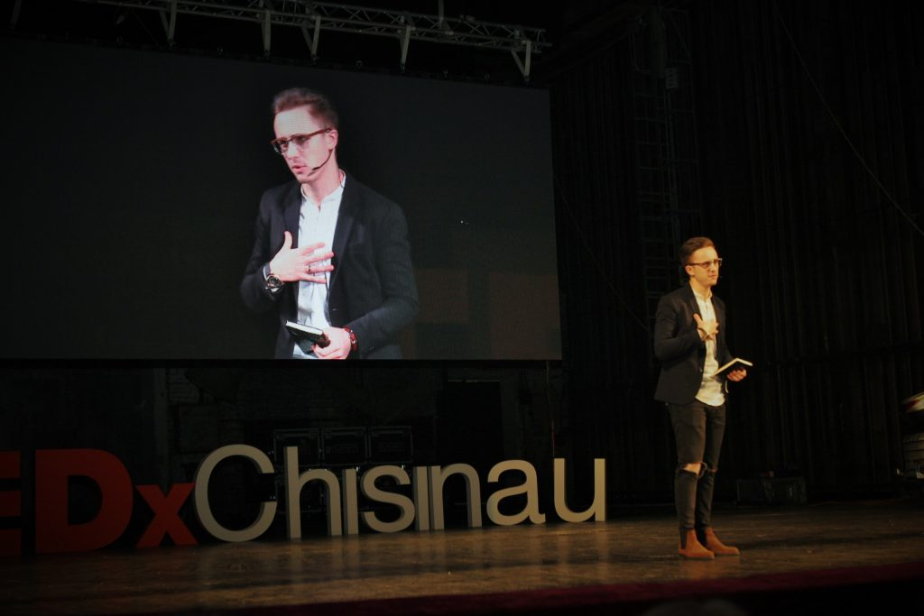 tedx-chisinau-superposition-2016-39
