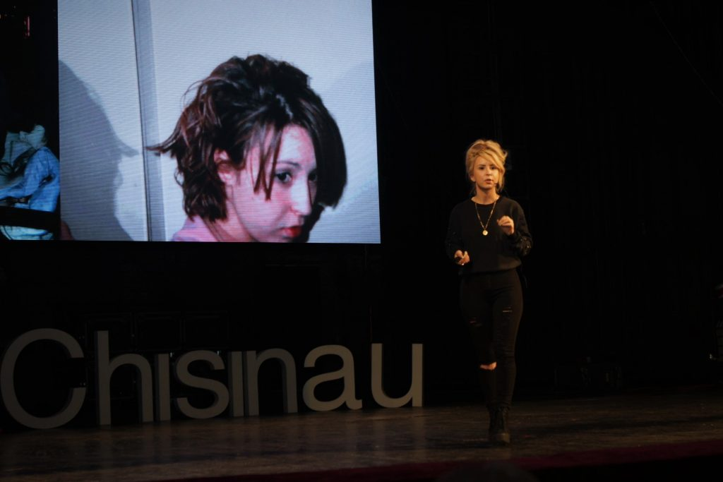 tedx-chisinau-superposition-2016-42