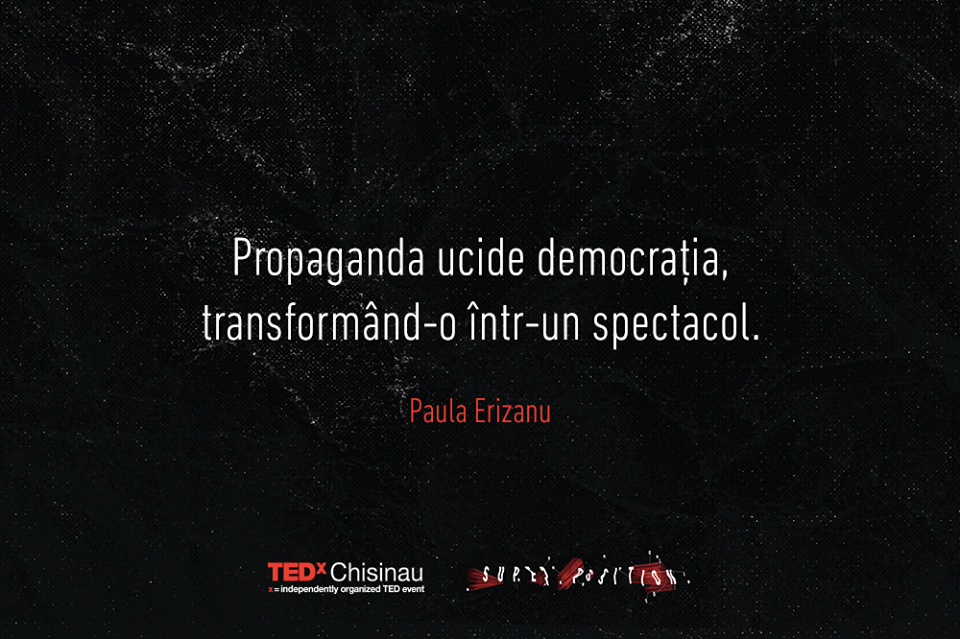 tedx-superposition-2016-citate-8