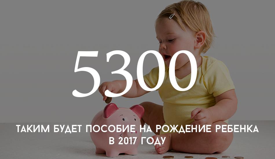 Детские дни рождения и праздники в москве