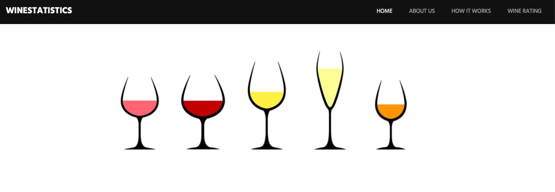 wine-and-statistics2
