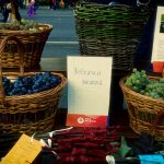 3 молдавских блога о вине, за которыми стоит следить