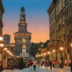Перелёты в Европу из Бухареста за €4.99