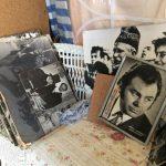 Архив киностудии Moldova-film может исчезнуть — эксперт